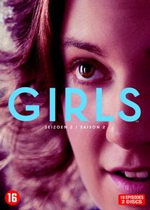 GIRLS - 2