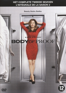 BODY OF PROOF - 2/2