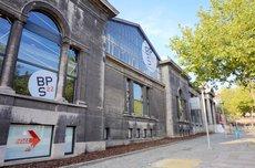 01. BPS22 Musée d'art de la Province de Hainaut ©BPS22.jpg