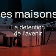 """""""De Huizen""""/ """"Les Maisons"""""""