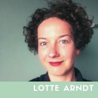 Lotte Arndt