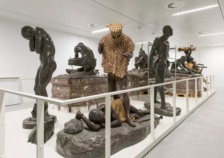 1039_africamuseum_c_rmca_tervuren_photo_jo_van_de_vijver CCLJ.jpg
