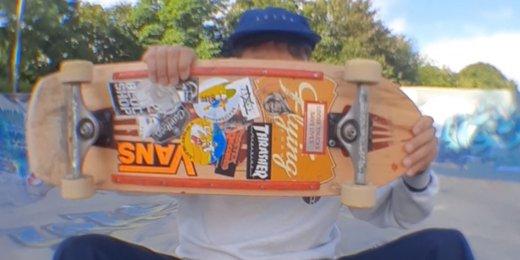 culture skate