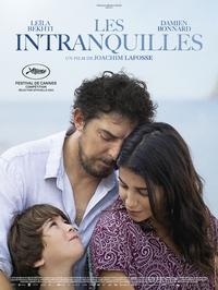 120x160-Intranquilles-HD.jpg