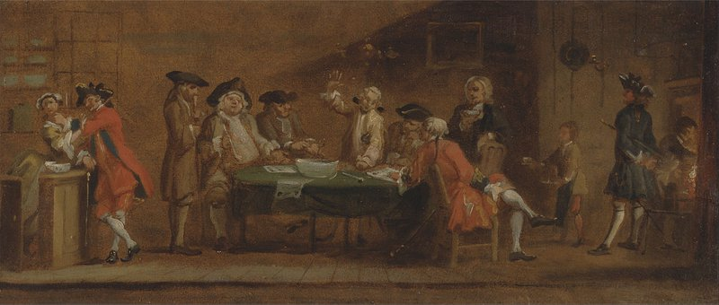 1280px-Joseph_Highmore_-_Figures_in_a_Tavern_or_Coffee_House_-_Google_Art_Project.jpg