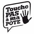 touchepasamapote