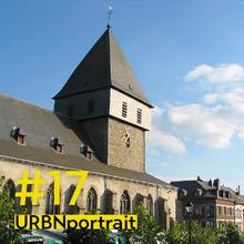 vignette URBNportrait Bastogne