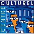 Centre culturel de Huy logo