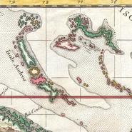 1763_Terreni_-_Coltellini_Map_of_Cuba_and_Jamaica__banniere.jpg