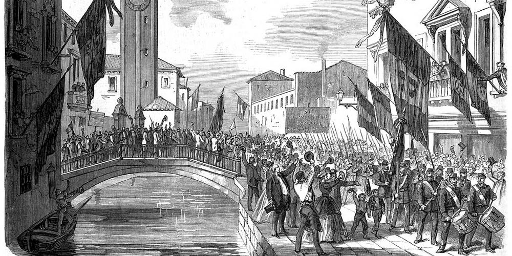 1866 Plebiscito_a_Venezia.jpg