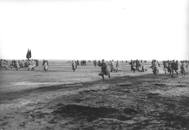 1921 Assaut Kronstadt par l'Armee Rouge.JPG