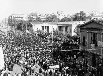 1973 révolte des étudiants 02.jpg