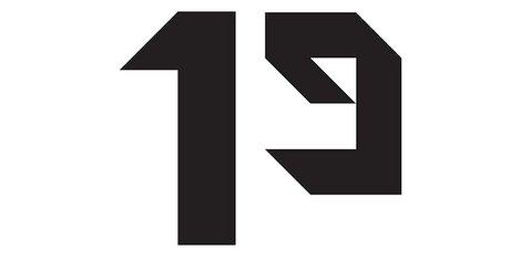 19 coding school