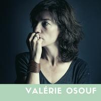 Valérie Osouf