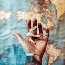 20 pistes pour le monde… d'aujourd'hui !