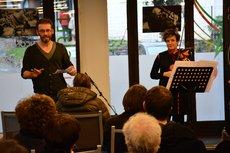 20.02.16 Cécile Broché joue Jérôme Monet - Point Culture de Namur.JPG