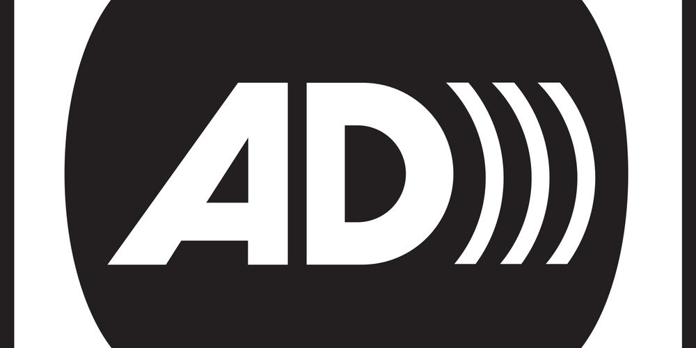 Audiodescription