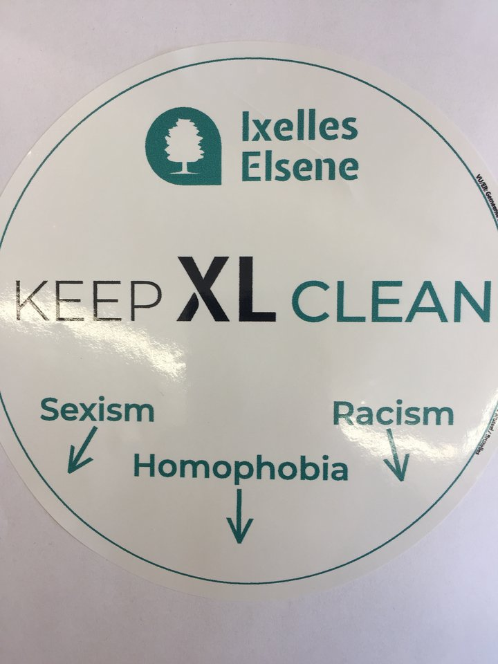 2018 09 26 - Keep XL Clean 3.JPG