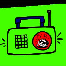 2021 02 18 _ Medex tartines radio