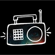 Autour des musiques de films fantastiques du son sur tes tartines radio bifff