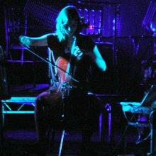 Hildur Gudnadottir.jpg