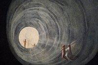 Bosch, Visions de l'au-delà