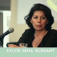 Sylvie Sema Glissant
