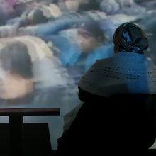 """David Dufresne : """"Un pays qui se tient sage"""" - (c) Le Bureau - Jour2fête"""