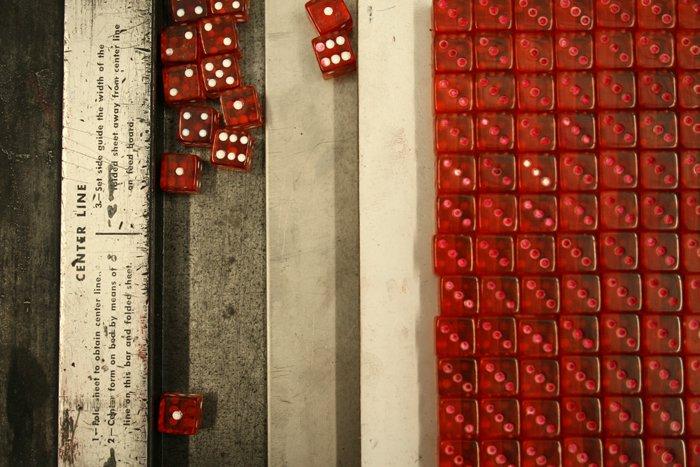 cupp cave - dice pool.jpg