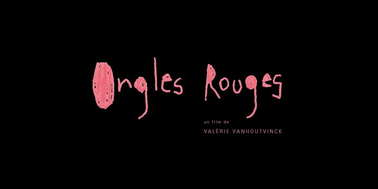 Ongles Rouges 2