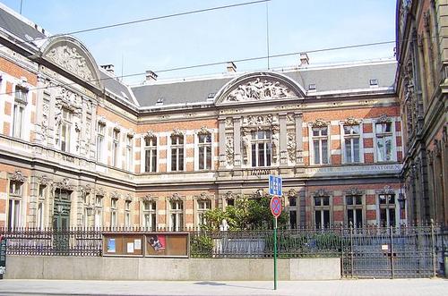 640px-Conservatoire_royal_de_Bruxelles.JPG