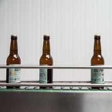 bière 100 PAP - 4 bouteilles