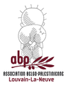 ABP LLN logo