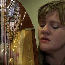À quoi vous jouez? - #4 - La harpe - Mary Lattimore.jpg