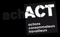 AchACT_logo.png