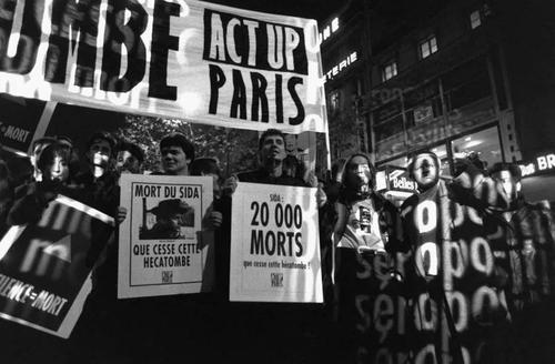 Act-Up Paris 1993.jpg
