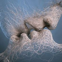 Adam Martinakis Last kiss