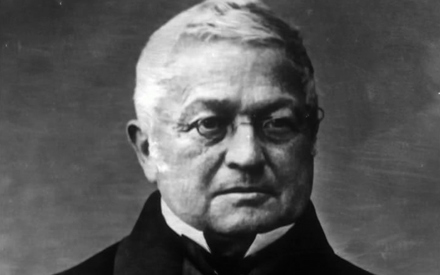 Adolphe Thiers.png
