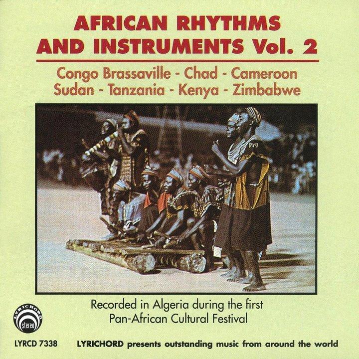 African Rhythms and Instruments - vol 2_815.jpg
