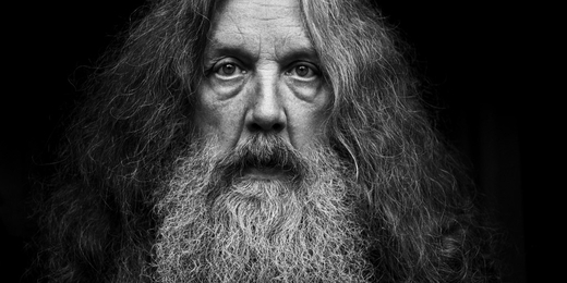 Alan Moore portrait.jpg