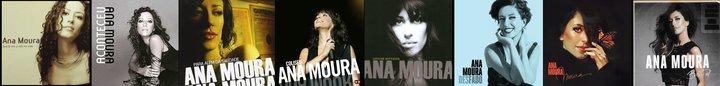Albums d'Ana Moura.jpg