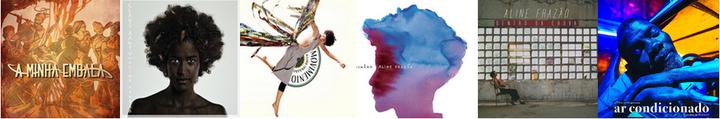Aline Frazão - Albums.png