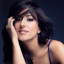 Ana Moura b.jpg
