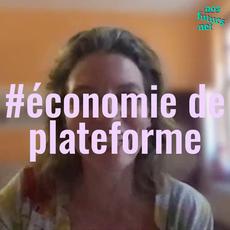 Anne Dufresne_économie de plateforme.png