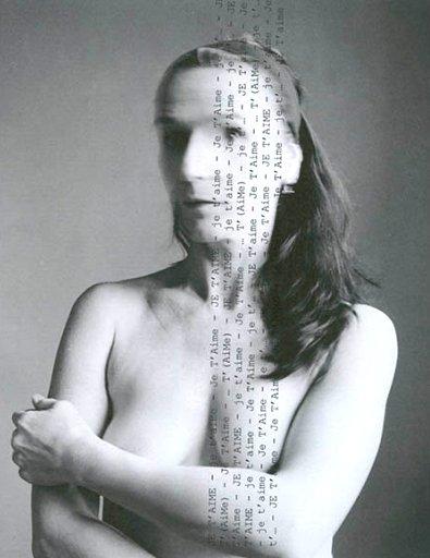 Anne de Gelas - Intermède - visage de lignes.jpg