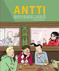 Antti Brysselissä,.jpg