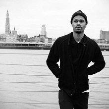 Anvers en musiques - The Color Grey
