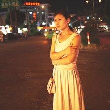 Argent amer 1 - Wang Bing.jpg
