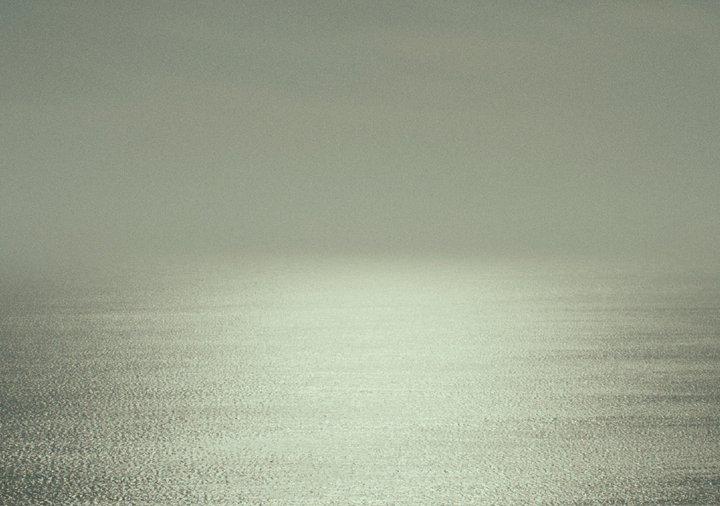 Atlantique - Mati Diop - océan