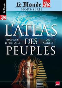 L'Atlas des peuples